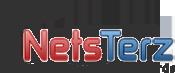 Netsterz
