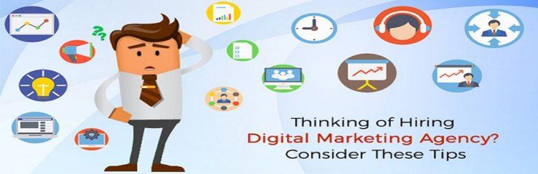 Online-Marketing-Company